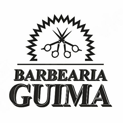guima