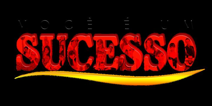 sucesso1