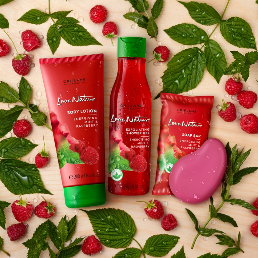 Launch_raspberry_mint