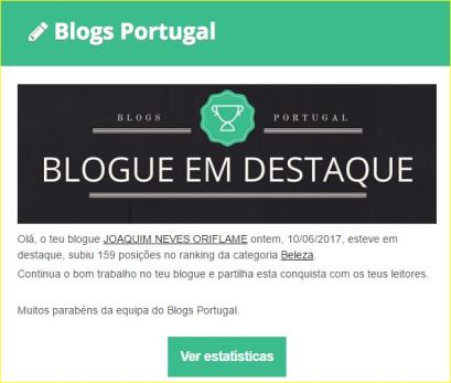 BPORTUGAL
