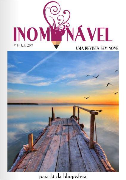 Inomin1