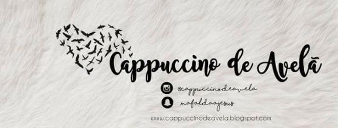 cappuccinoavelã