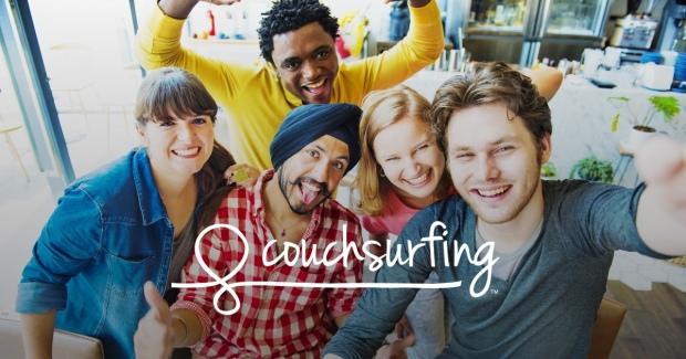 couchsurfing1.jpg
