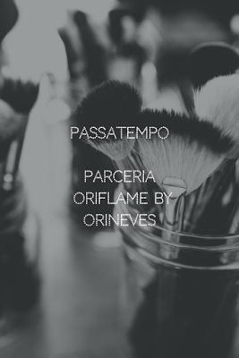 passatempo-parceria-oriflame-by-orineves