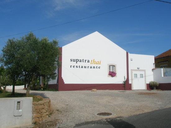 supatra-thai-restaurant.jpg