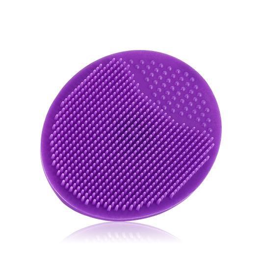 29729 - Disco para Esfoliação Facial