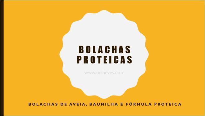 Bolachas1