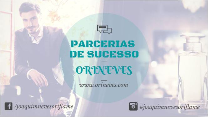 ParceriaOrineves