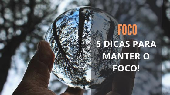 FOCO3.png