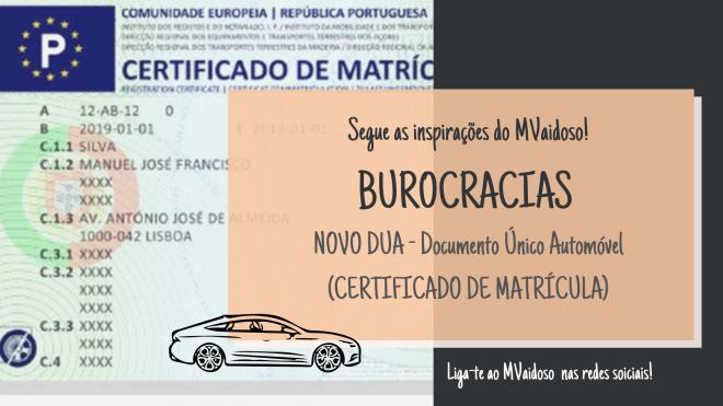 DicasPOUPANÇA.png