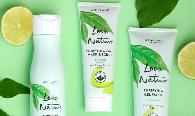 Love-nature-top-oily-skin