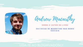 Andrew Macarthy001
