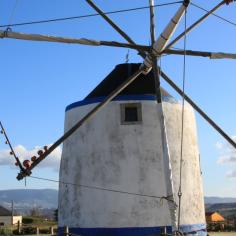 Fonte da foto: Município do Bombarral.