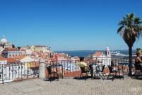 Fonte da foto 📸 LisbonLUX.