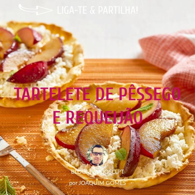 Tartelete Pêssego-01
