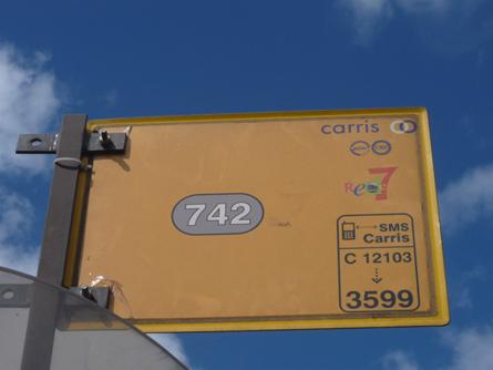 742-1