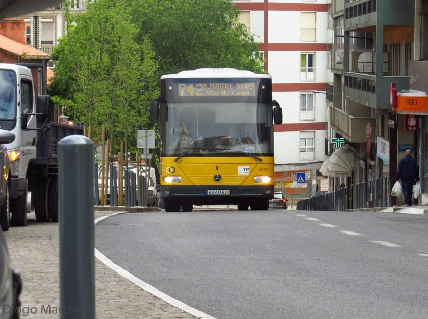 742-3.jpg