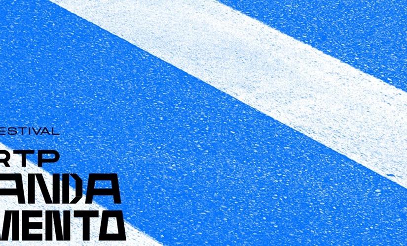 Alameda: Em Andamento na 1ª Edição do Festival RTP Andamento, 7 concertos, 1Língua!