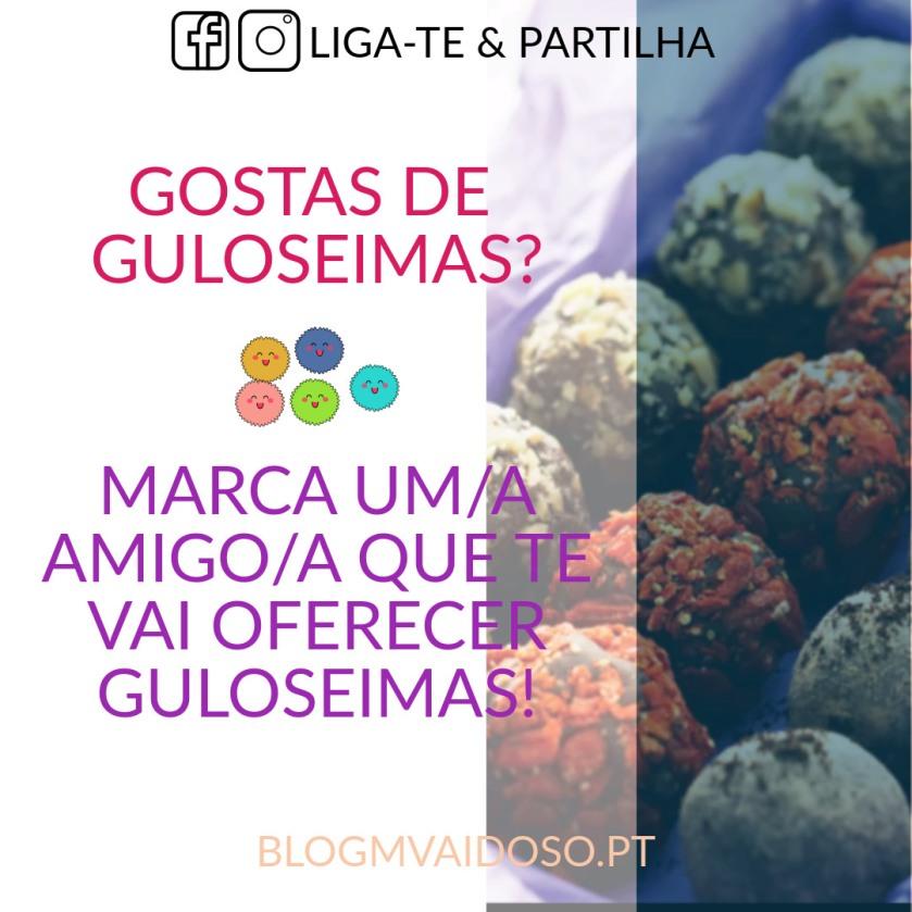 Guloseima